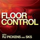 FloorControl - Episode 069 w/ guest: RILEY WARREN