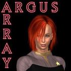 Argus Array - Star Trek Gaming Podcast