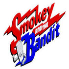 September 14, 2016 Smokey College Football Picks with the Bandit, smokeyandthebanditCFB@yahoo.com or follow @SmokeyBa...