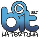 La Tertulia de Osasuna de Bit FM