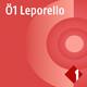 Leporello (13.08.2020)