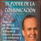 El Poder de la Comunicación (Lair Ribeiro)