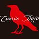 Cuervo Rojo Podcast: Más variedad galáctica