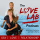 Ep 24 Is Technology Destroying Your Relationship