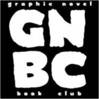 Graphic Novel Book Club - 1x04 - The Walking Dead