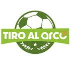 Tiro al ARCO 14.08.2019 Parte I