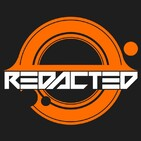 Redacted - a star citizen podcast episode 201