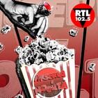 MISERIA E NOBILTA' - Puntata intera
