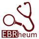 E46: Rituximab in Lupus