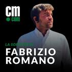 Milan, la decisione per Caldara