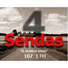 4 SENDAS