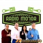Radiomotor 20-10-2014