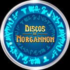 Discos de Norgannon: 022 – Cronicas Vol 3 - Capitulo 2 - La Tercera Guerra