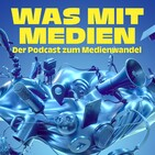Virtuelle Verleihung - Das sind die Sieger des Deutschen Podcast Preises