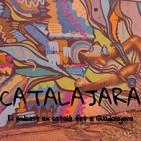 Catalajara