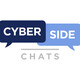 Cyber Side Chats - Episode 5