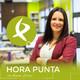 Hora Punta 2H (18/03/19)