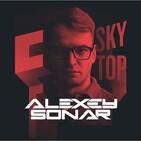 Alexey Sonar - SkyTop Residency 123 #123