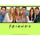 Friends (Temporada 1)