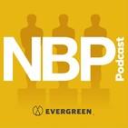 """The Next Best Theatre Podcast: Episode 27 - """"Celebrating Stephen Sondheim"""""""