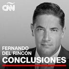 FARC entrega armas y menores | Ecuador sigue en una escandalosa corrupción