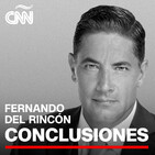 La esperanza da paso al desconsuelo en la búsqueda del submarino argentino desaparecido