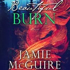 1. Beautiful Burn ( Cap 1 al 3 )