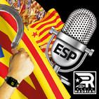 Radio Hadrian en español