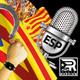 Radio Hadrian Capítulo 80 - Falsa huelga de hambre, sufrimiento real del pueblo.