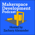 Makerspace Development