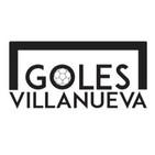Goles Villanueva