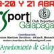 Galapagar Lan Party