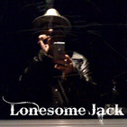 Lonesome Jack - 421 Undedicated