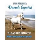 DUENDE ESPAÑOL(Emision Finalizada)