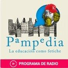 Pampedia