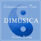 2019-11-15 Dimusica
