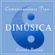 2020-09-18 Dimusica