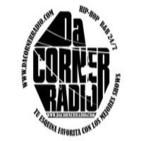 Podcasts Especiales de Da Corner Radio