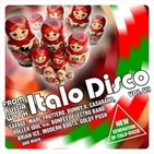 From Russia With Italo Disco vol. VII