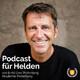 Podcast #104 Wie geht es weiter?
