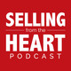 Curt Mercadante-Finding Freedom and Fulfillment In Your Sales Career