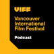 VIFF Talks: Michael Moore