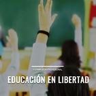 EDUCACION EN LIBERTAD
