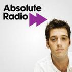 Iain Lee on Absolute Radio