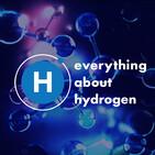Rethinking hydrogen storage with H2GOPower