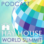 Hay House World Summit