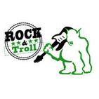 Rock and Troll: Programa 54 (Impétigo Rock III )