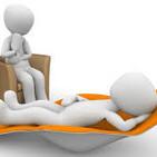 Experiencia con el psicoterapia