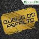 Queijo do Asfalto #22: 1 ano de Queijão – Podcast