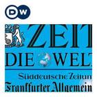 Bas?n Özetleri   Deutsche Welle